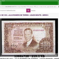 Investigación - Billetes de 100 pts 1953 Romero de Torres - Página 2 Fda85d310b95a01f8f7b8a3b9bb8e824o