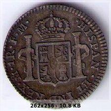 1 Real 1798. Carlos IIII. México Fdcb0ff9532d3f3bfb389324c85ac79eo