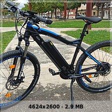 Presenta tu bici eléctrica - Página 3 Fdf7ba99c1b2ba9522953e1770c1a8e9o