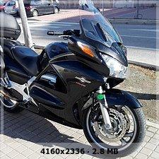 Nuevo desde Madrid - Página 2 Fe4cfc9a85e6ca553f8208def50decb9o