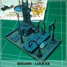 Galería de Mephiston: Escenografía Fe50fe5f6b2856ea90bb40bb739bd85co