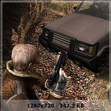 Auto de inicio HD Fee42217117092408f582aaa0b8ff016o