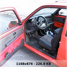 Nuevo desde Galicia, Ourense Fef4e31317e33c73a44682820895e623o