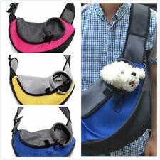 Modes de transport pour petits / vieux chiens qui fatiguent vite - Page 6 321557601228_1