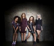 Little Mix 9b96b11018251284