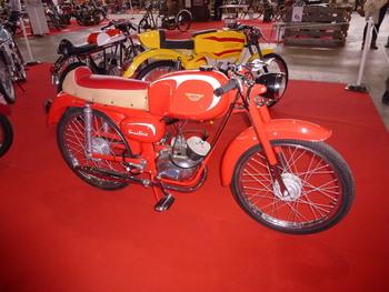 Salon de la moto LYON 2019 7d717e1166166094