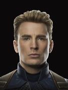 Мстители: Финал / Avengers: Endgame (2019) Cb11c91220560804