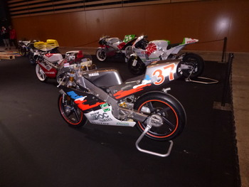 Salon de la moto LYON 2019 D6a9621167956844