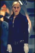 Люди Икс 2 / X-Men 2 (Хью Джекман, Холли Берри, Патрик Стюарт, Иэн МакКеллен, Фамке Янссен, Джеймс Марсден, Ребекка Ромейн, Келли Ху, 2003) Ba7b0a1208771504