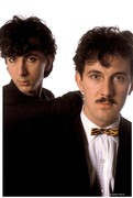 Soft Cell 95ff34925003904