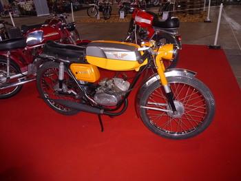 Salon de la moto LYON 2019 Dae4791166165504