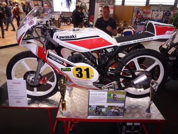 Salon de la moto LYON 2019 F4c3231166286884