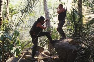 Хищник / Predator (Арнольд Шварценеггер / Arnold Schwarzenegger, 1987) - Страница 2 24d9e9726637583