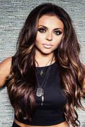 Little Mix 14a0841018251444