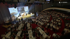 NLA Swiss Ice Hockey Awards 2018-08-03 720p - German/French Ebba50938927834