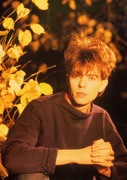 Echo and the Bunnymen 049c78926694974