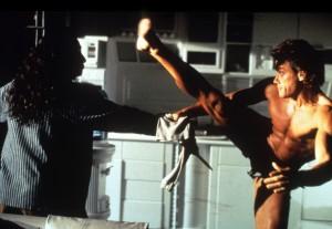 Патруль времени / Timecop; Жан-Клод Ван Дамм (Jean-Claude Van Damme), 1994 5151f1738777193