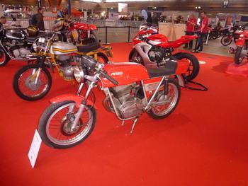 Salon de la moto LYON 2019 798b001167042964