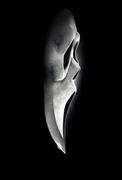 Крик 4 / Scream 4 (Эмма Робертс, Нив Кэмпбелл, 2011) 0388881227138164