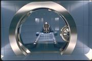 Люди Икс 2 / X-Men 2 (Хью Джекман, Холли Берри, Патрик Стюарт, Иэн МакКеллен, Фамке Янссен, Джеймс Марсден, Ребекка Ромейн, Келли Ху, 2003) 8494441208777134
