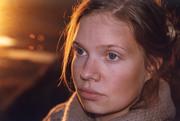 Кукушка (Вилле Хаапасало, Виктор Бычков, 2002) 6d18c61208907254