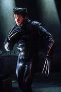 Люди Икс 2 / X-Men 2 (Хью Джекман, Холли Берри, Патрик Стюарт, Иэн МакКеллен, Фамке Янссен, Джеймс Марсден, Ребекка Ромейн, Келли Ху, 2003) Dd4e8e1208779264