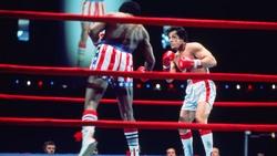 Рокки / Rocky (Сильвестр Сталлоне, 1976) 1ca282846270584