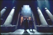 Люди Икс 2 / X-Men 2 (Хью Джекман, Холли Берри, Патрик Стюарт, Иэн МакКеллен, Фамке Янссен, Джеймс Марсден, Ребекка Ромейн, Келли Ху, 2003) 73bd6e1208775934