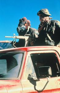 Патриот / The Patriot (Стивен Сигал, 1998) 1479cd1247073824