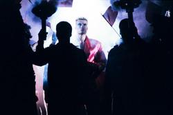 Рокки 4 / Rocky IV (Сильвестр Сталлоне, Дольф Лундгрен, 1985) - Страница 3 1185a3958166364