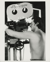 Рокки 2 / Rocky II (Сильвестр Сталлоне, 1979) - Страница 2 0be0f5882215734