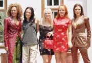 Spice Girls 2439bd700805333