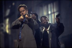 Нечего Терять / Nothing to lose (1997)Тим Роббинс , Мартин Лоуренс 859dae1228711014
