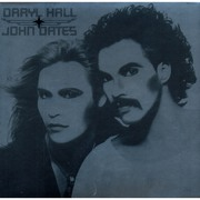 Hall and Oates  2ca2d5926729804