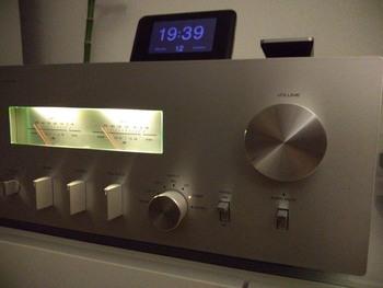 Yamaha A-S1100 - Página 5 62c2461060595434