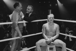 Рокки 4 / Rocky IV (Сильвестр Сталлоне, Дольф Лундгрен, 1985) - Страница 3 965cb4958165784