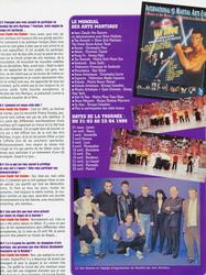 Жан-Клод Ван Дамм (Jean-Claude Van Damme)- сканы из разных журналов Cine-News 1b7577783204593