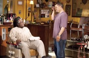 Парикмахерская 2: Снова в деле / Barbershop 2: Back in Business (Айс Кьюб, 2004) Cd06e31210296454