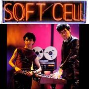 Soft Cell 57847e925004204