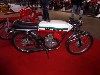 Salon de la moto LYON 2019 94b52b1166166004