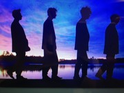 Echo and the Bunnymen 285afe926692424