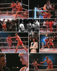 Рокки 4 / Rocky IV (Сильвестр Сталлоне, Дольф Лундгрен, 1985) - Страница 3 F966cf958165514