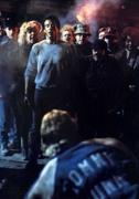 Рокки 5 / Rocky V (Сильвестр Сталлоне, 1990)  70499f1064211674