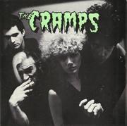 The Cramps  C0277f837809073