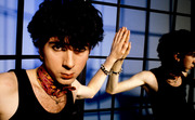 Soft Cell 117366925006684