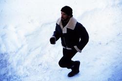 Рокки 4 / Rocky IV (Сильвестр Сталлоне, Дольф Лундгрен, 1985) - Страница 3 498528848414974
