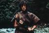 Рэмбо: Первая кровь / First Blood (Сильвестр Сталлоне, 1982) 2fef19958155744
