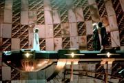 Люди Икс 2 / X-Men 2 (Хью Джекман, Холли Берри, Патрик Стюарт, Иэн МакКеллен, Фамке Янссен, Джеймс Марсден, Ребекка Ромейн, Келли Ху, 2003) 0d2e411208772904