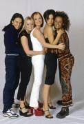 Spice Girls - Страница 3 91596c700316063
