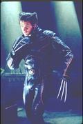 Люди Икс 2 / X-Men 2 (Хью Джекман, Холли Берри, Патрик Стюарт, Иэн МакКеллен, Фамке Янссен, Джеймс Марсден, Ребекка Ромейн, Келли Ху, 2003) 8613ca1208768304